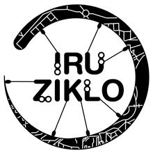 Iru Ziklo S. Microcoop. De Iniciativa Social blog's